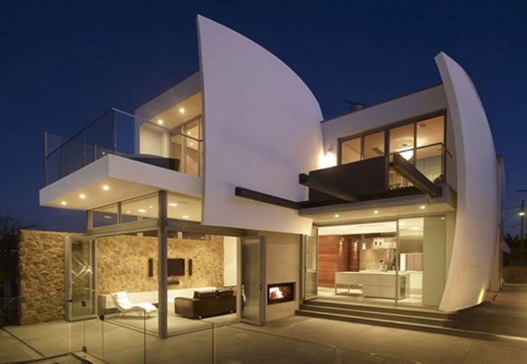 Full Size of Australian Beach House Plans Home Floor Simple Designs Design  Ideas Licious I Modern