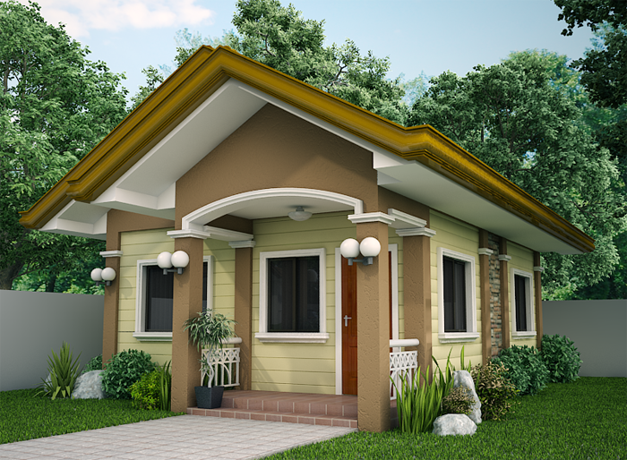 Small Cube House Plans Unique House Plan Qb2 Cube House Homes Plans  Views Small Kerala Home