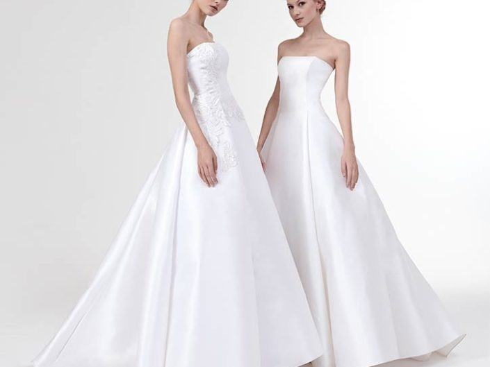 Bridal Trunkshow