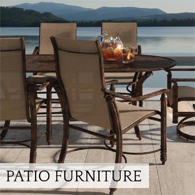 : Outdoor Dining Sets For Patio