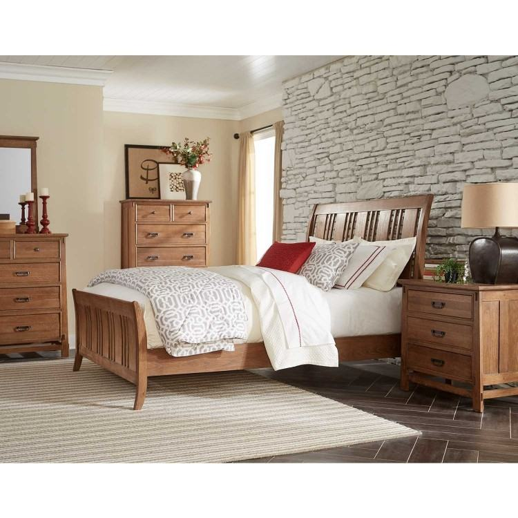 Full Size of Camden Bedroom Furniture Range Home Architecture Glamorous  Painted Collection Hygena Pine