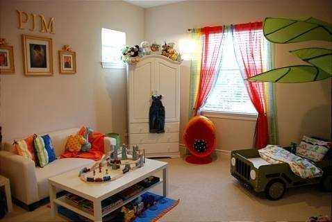 bedroom ideas for 20 year old woman year old bedroom bedroom ideas for year  old woman