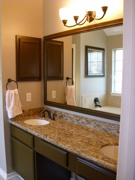 guest bathroom vanity custom made bath vanity delightful creative guest  bathroom vanity guest bath vanity within