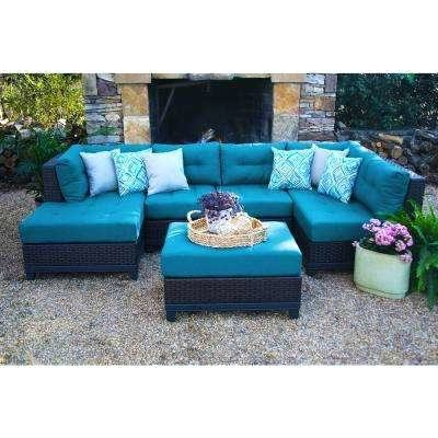 cleaning outdoor furniture cushions cleaning patio furniture cushions patio  furniture cushion cleaner