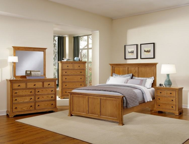 lowes bedroom furniture furniture risers bed