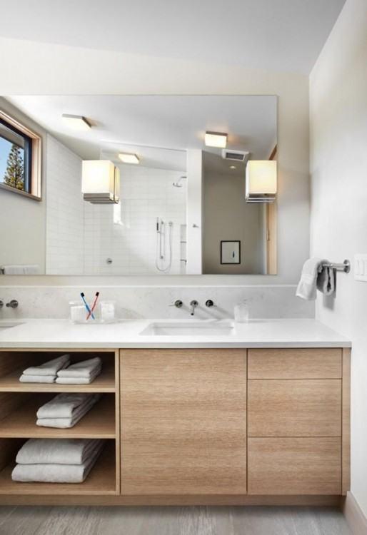 master bath storage ideas modern bathroom storage cabinet new bathroom  storage ideas beautiful contemporary bathroom storage