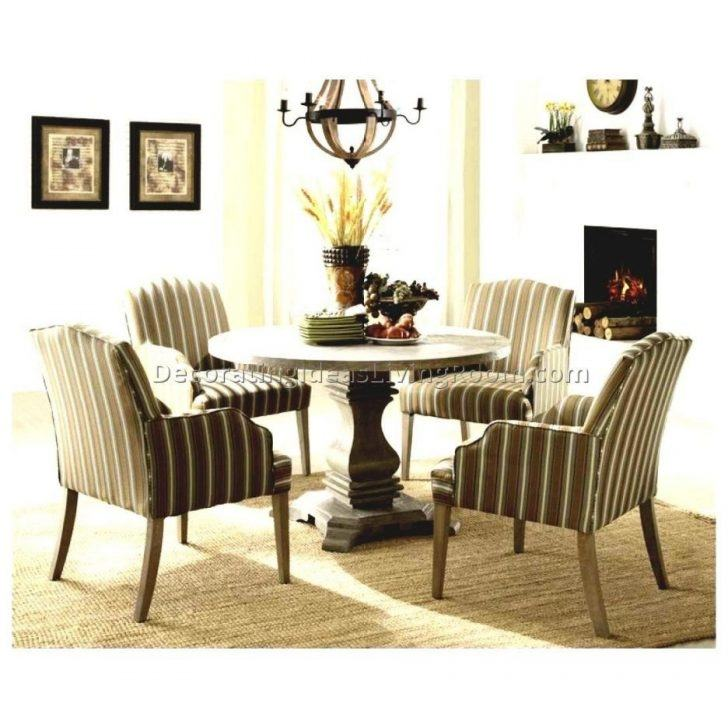 dining room sets under 300 dining room tables under cheap living sets  complete near me full
