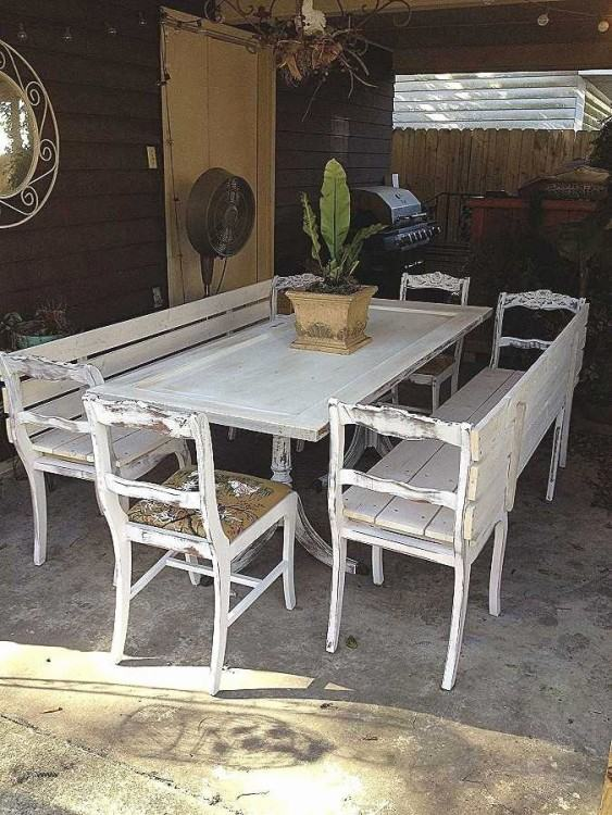 patio furniture feet replacement outdoor