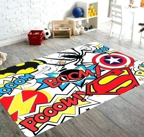 childrens room rug