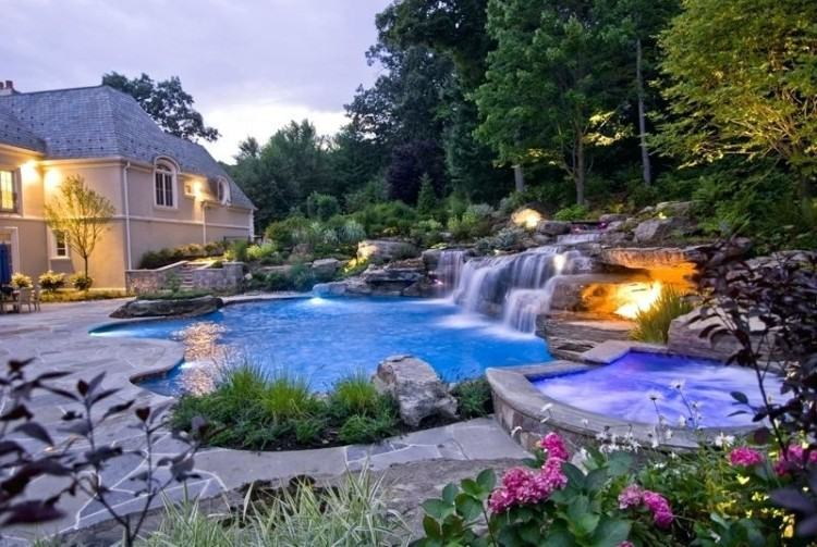 Full Size of Swimming Pools Elegant Cost For Inground Swimming Pool Lovely Inground  Pool And Best