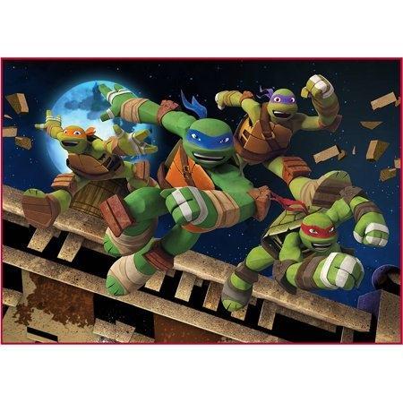 ninja turtle bedroom teenage mutant ninja turtle bedroom furniture set  snapshot turtles ninja turtle bedroom rug