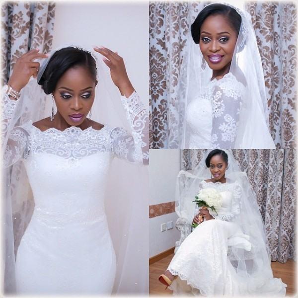 Elegant Nigerian Wedding Dresses 2016 From 2017 Design Your Own Nigerian  Wedding Dress 2017 Get Married