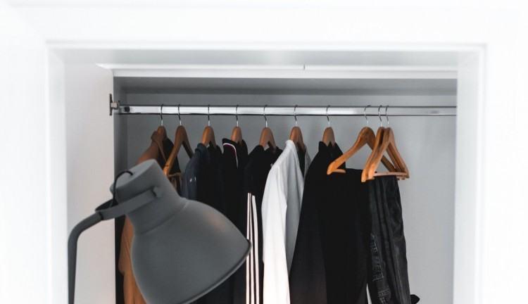 no closet ideas no closet ideas small bedroom no closet ideas bedroom no closet  ideas smart