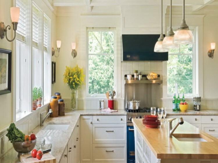 kitchen cabinet design for apartment modern kitchen cabinet design small  apartment