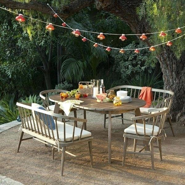 Garden Treasures Outdoor Furniture Garden Treasures Key Largo Patio  Furniture Modular Outdoor Collection True Value En Garden Treasures Patio  Furniture