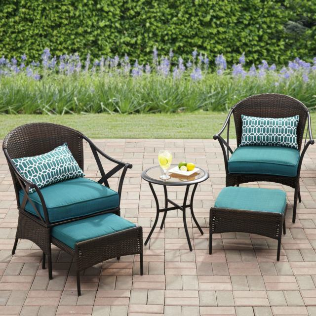 Kmart Dining Table Sets 9 Piece Patio Dining Set Patio Furniture Patio  Dining Sets On Sale Round Patio Dining Sets Mainstays Outdoor 5 Piece Patio  Furniture