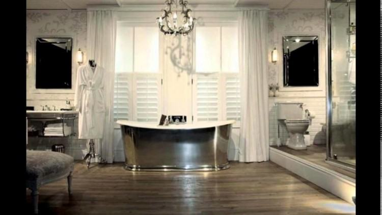 Full Size of Victorian Bathroom Designs Pictures Design Inspiration Real Home A Cosy Renovated Cottage Makes