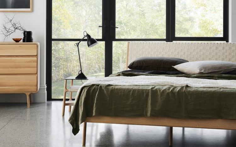 danish design bed bobble danish design bedroom furniture australia