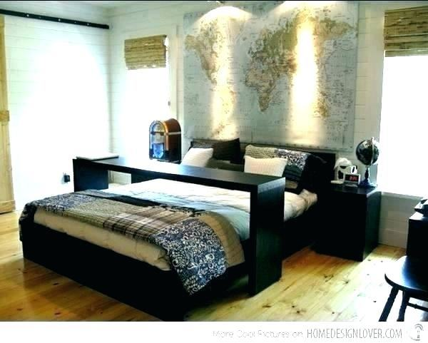 male bedroom ideas adorable small bedroom ideas stylish and sexy masculine  design bedrooms apartment decorating captivating