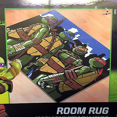 Miscellaneous Tmnt Rug Ninja Turtle Rug Fabulous Cheap Area Rugs