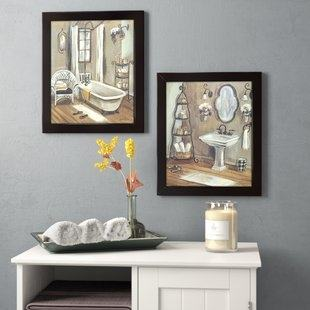 Medium Size of Bathroom Decor Gray Walls Light Grey Bedroom Ideas  Decorating With Brown Furniture Black