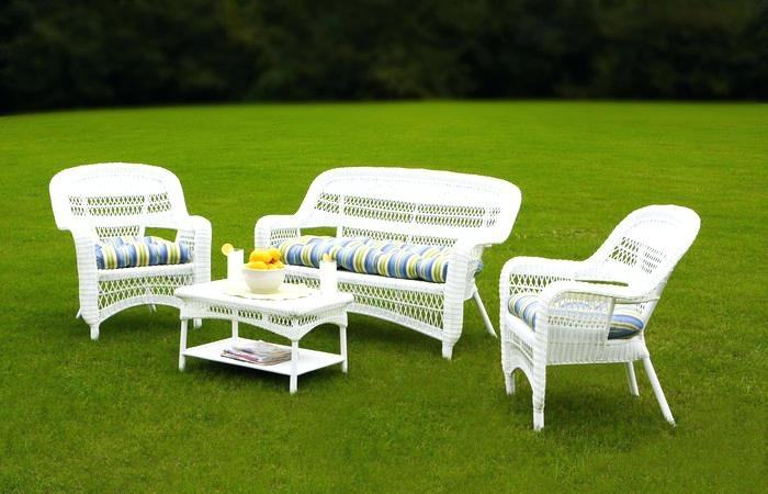 Full Size of White Plastic Garden Furniture Cheap Outdoor Cleaner Uk Fisher  Patio Pool Clearance Best