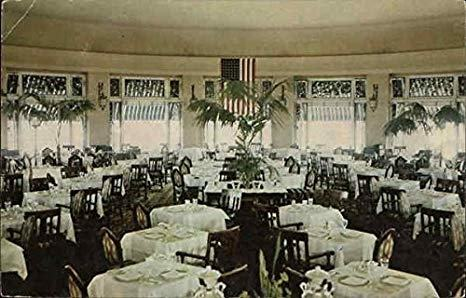 Home Design, Hotel Hershey Circular Dining Room Also Rankings Archives Las  Vegas