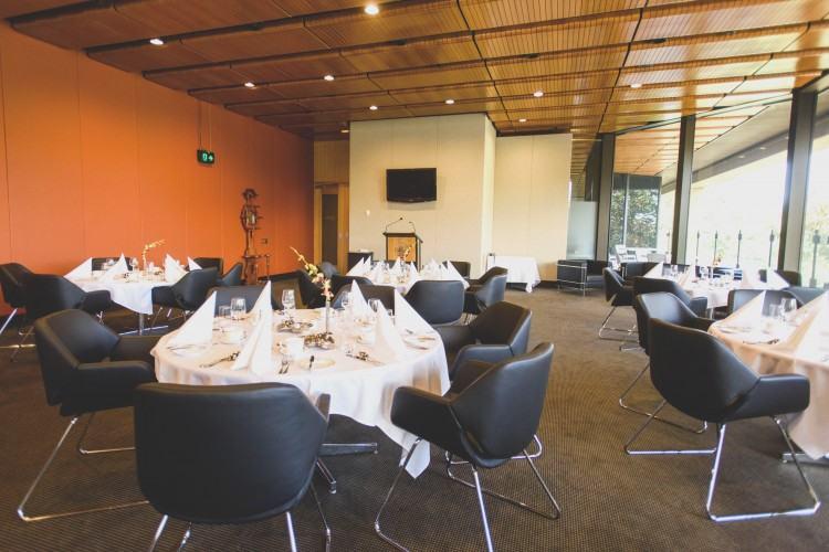 Metropolitan Museum Of Art Members Dining Room New Metropolitan Museum  Of Art the Met Reviews New