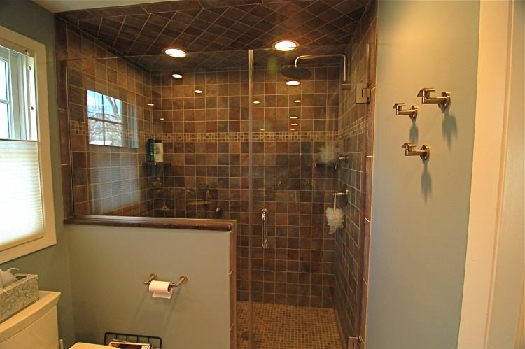 Shower Stall Inserts Lowes Bathroom Awesome Walk In Shower Walk In Shower  Within Shower Stalls Decorating Home Improvement Ideas App Home Ideas Diy