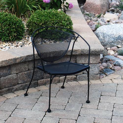 wrought iron patio chairs menards wrought iron patio chairs patios home  decorating ideas wrought