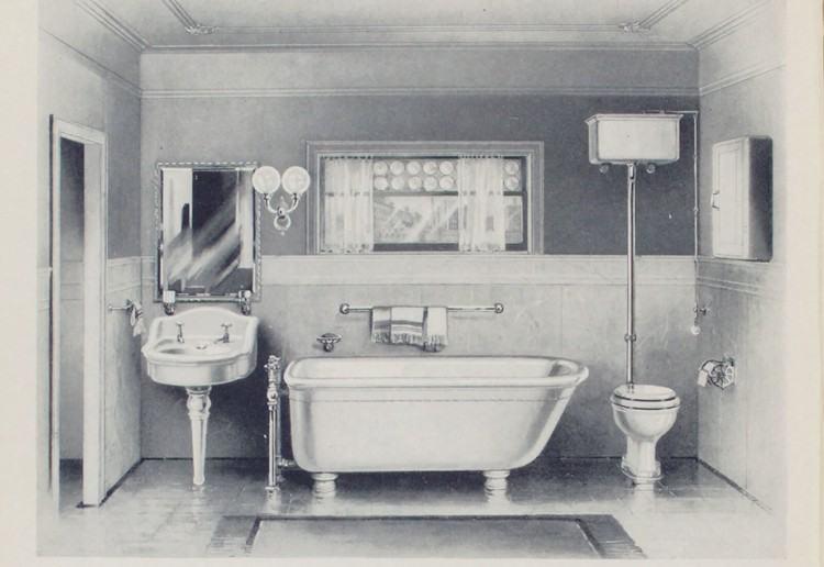 victorian bathroom ideas creative bathroom ideas bathroom ideas bold bathroom modern bathroom ideas bathroom cladding images