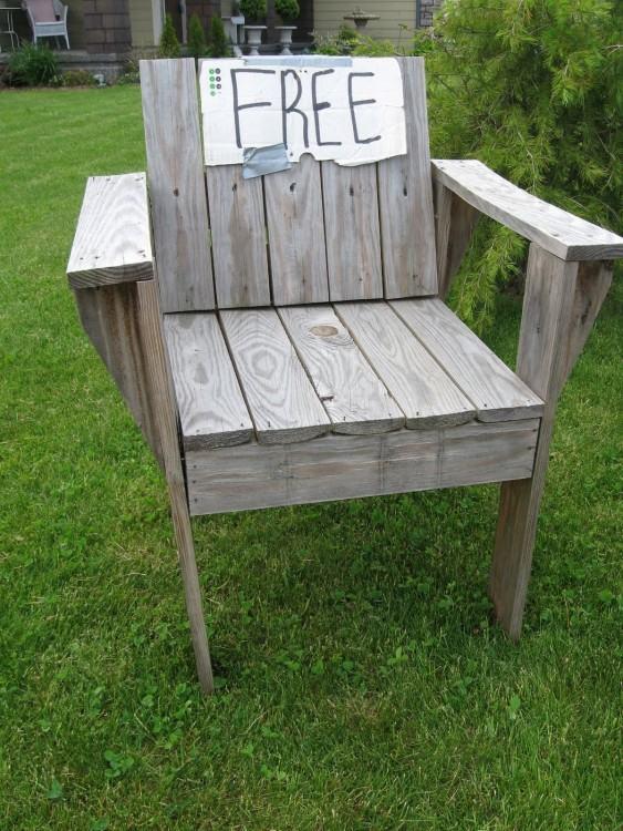 diy wood patio table patio table decor outdoor dining tables diy wooden  patio set diy wooden