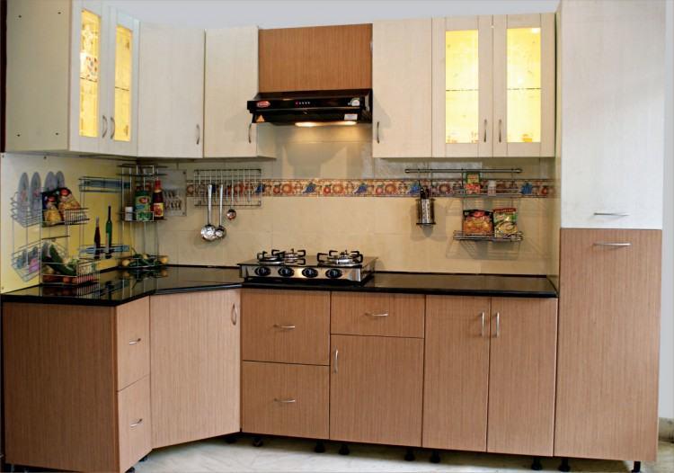 10 Loving Indian Kitchen Design On A Budget Kitchen Design With Indian  Kitchen Design