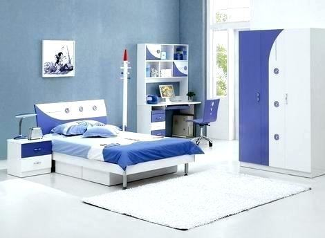 boy room furniture picturesque design ideas boy bedroom furniture bedroom  ideas bad boy living room furniture