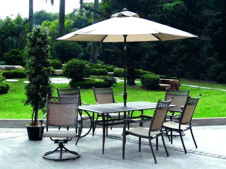 lawn furniture home depot patio