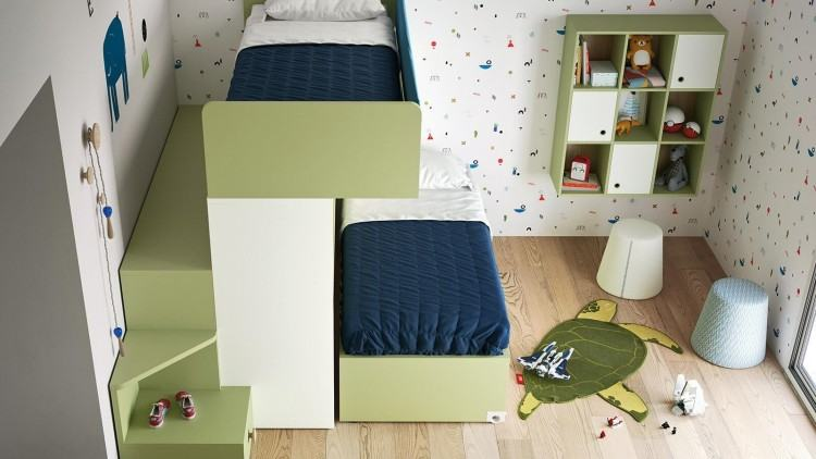 ninja turtle bed ninja turtle twin bedding set teenage mutant ninja turtle  bed set turtles bed