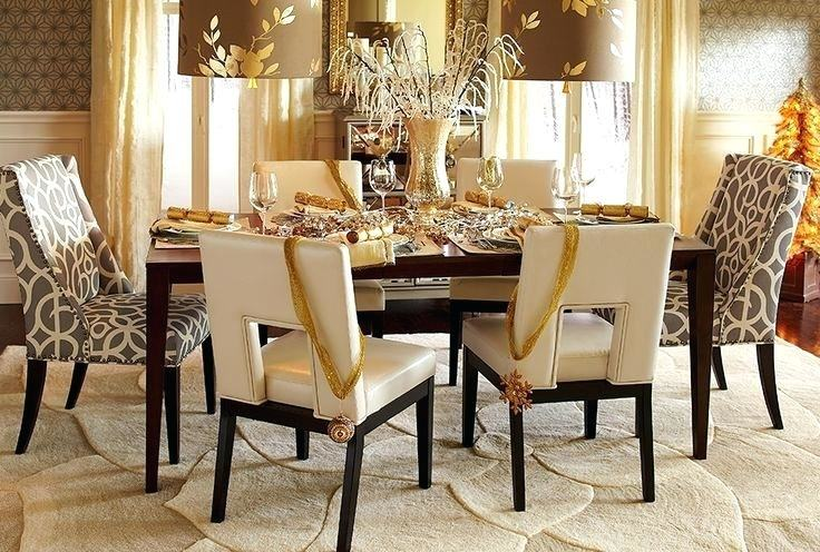 ivory dining table and chairs classic room magnificent decor inspiration