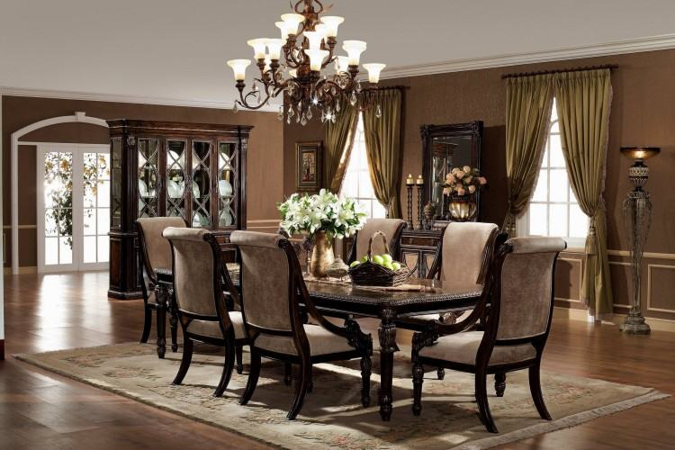 Discover the keys to fine dining  via quality joinery and beautiful silhouettes