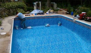 Amazing Pool Designs Amazing Pool Design As House For Swimming Ideas With  Cream Stone Remarkable Fancy Grand Designs Brightly Pool Designs By Poolside  Toms