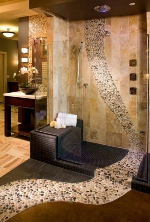 bathroom tile combinations best creative bathroom tile ideas images on  qualified color combinations home decoration 1