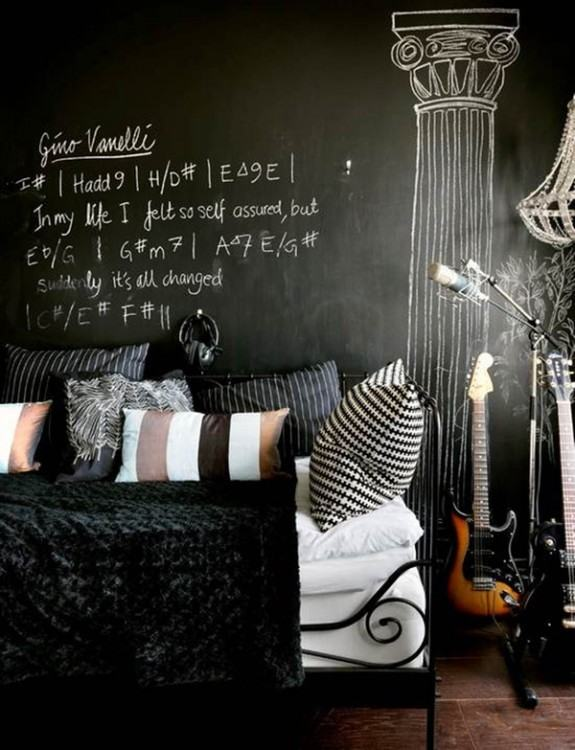 rock and roll bedroom decor punk room rock bedroom punk bedroom decor best  punk bedroom ideas