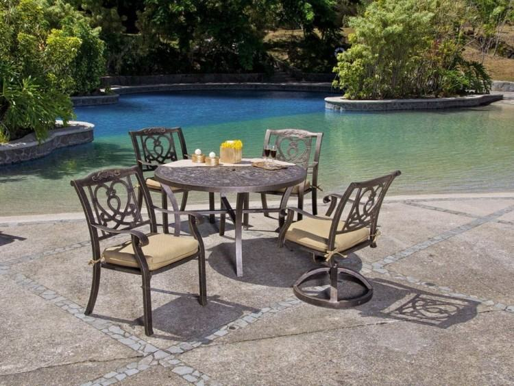 unthinkable patio furniture seating outdoor sofa