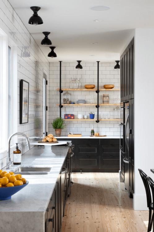 industrial kitchen cabinets sumptuous design inspiration best kitchens ideas  on uk