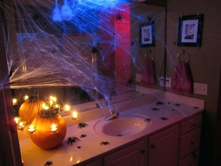 halloween bathroom decor bathroom decor bathroom decorating ideas bathroom  how to halloween bathroom door decorations