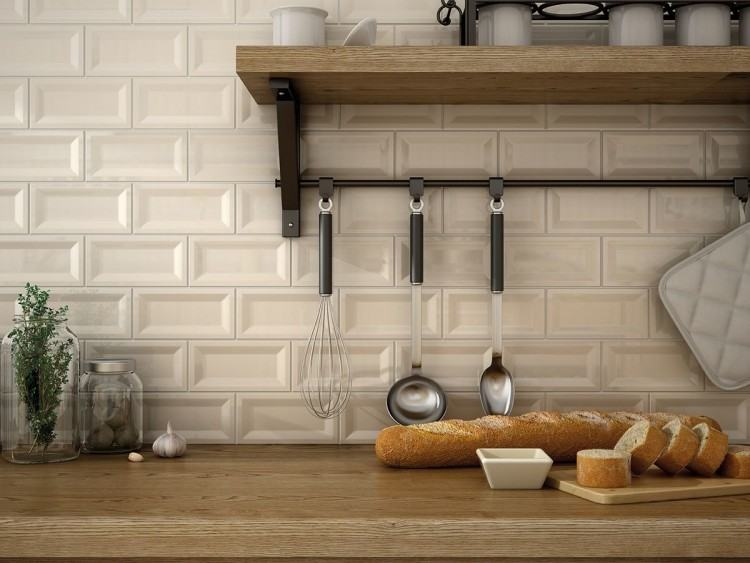 Full Size of Ancient Gray Subway Tile Lowes Smoke Grey Beveled Edge White  Home Improvement Pretty