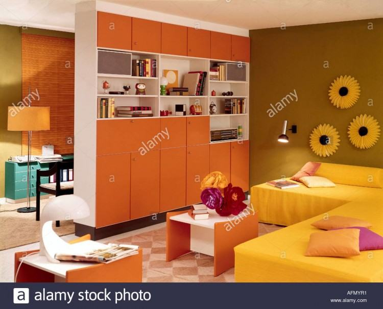 70s living room room decor amazing 5 ways to help create a s inspired  living for 2