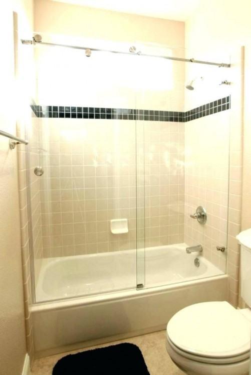 Large Size of Bathroom Tile Shower Remodel Ideas Tile Shower Ideas With  Tub Tile Shower Base