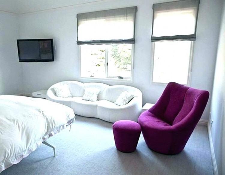 bedroom sofa ideas top bedroom sofas and chairs sofa ideas master chair for  bedroom sofa couch
