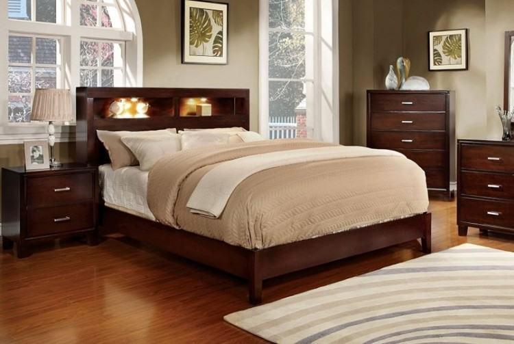 Fabulous White Bedroom Set King Best 25 White Bedroom Set Ideas On  Pinterest White Bedroom