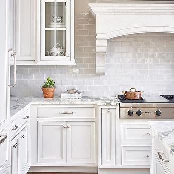 granite countertops and backsplash designs tags granite countertops